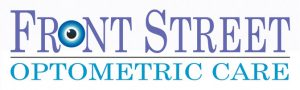 Front Street Optometric Care