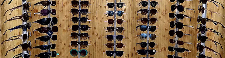 front-street-eyes-sunglass-selection